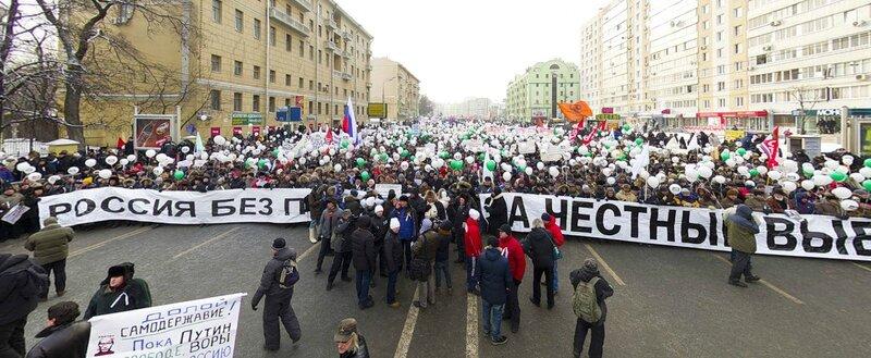 http://img-fotki.yandex.ru/get/4703/19902916.e/0_7e1d0_5034939d_-1-XL