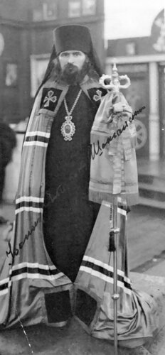 Святитель Иоанн (Максимович), архиепископ Шанхайский и Сан-Францисский, Чудотворец