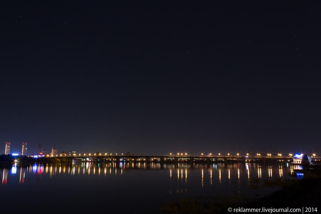 Прогулка по ночной набережной (20).jpg