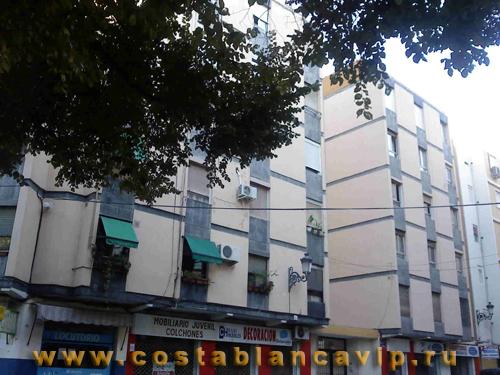 Квартира в Valencia, Квартира в Валенсии, недвижимость в Валенсии, квартира от банка, залоговая недвижимость, недвижимость от банка, квартира в Испании, недвижимость в Испании, CostablancaVIP, Коста Валенсия, купить квартиру недорого, цена, квартира, апартаменты, квартира в Испании дешево