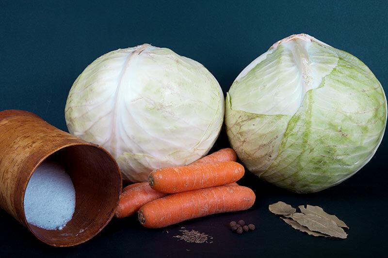 Когда солить капусту в декабре 2019 по лунному календарю: благоприятные дни, когда и как лучше квасить капусту, рецепты
