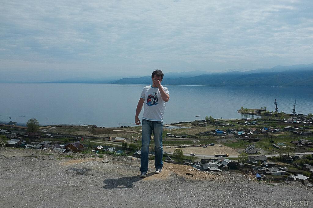 20140529-_DSF6012.jpg