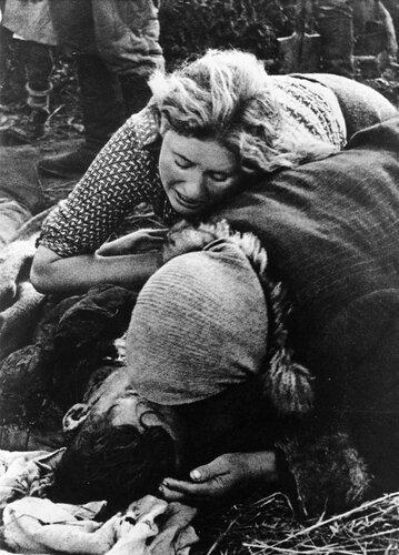 ¿Que es el Genocidio del Pueblo Soviético? - Página 6 0_6aa46_d94aa7ca_L