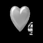 «valentin' day»  0_7db1e_443d8caa_S