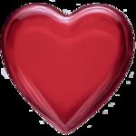 «KIT WITH LOVE» 0_7dd6f_22f2b369_S