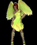 Ангелы 2 0_7e714_f1f607c9_S
