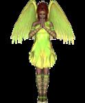 Ангелы 2 0_7e716_4c5fd550_S