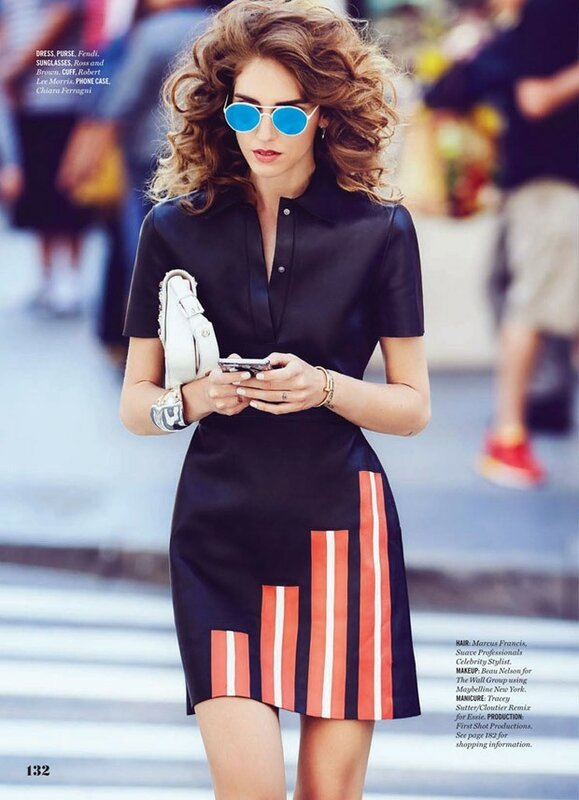 Chiara-Ferragni-Cosmopolitan-Max-Abadian-07-620x856.jpg