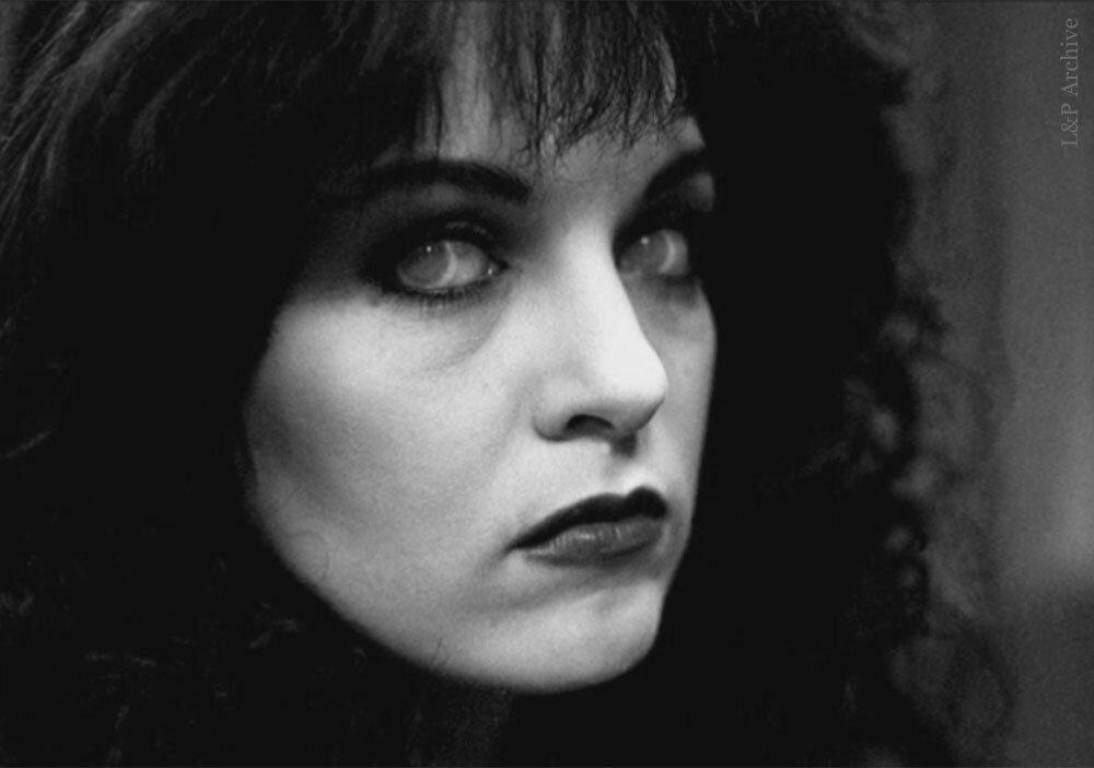 Twin Peaks 1990