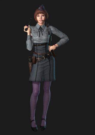 "Два новых костюма для режима ""Рейд"" в Resident Evil: Revelations 2 0_130663_99ac4bc6_L"