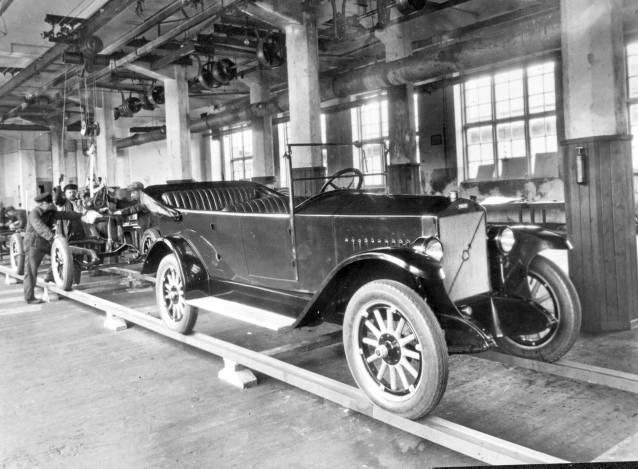 1927-volvo-ov4-2.jpg