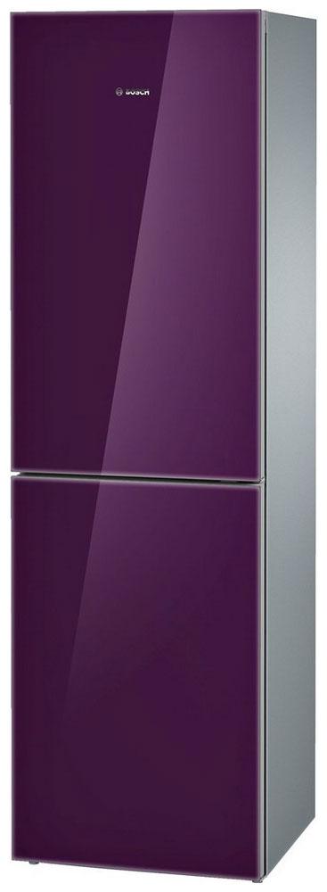 холодильники со стеклянной дверью Bosch Siemens в Краснодаре по лучшей цене