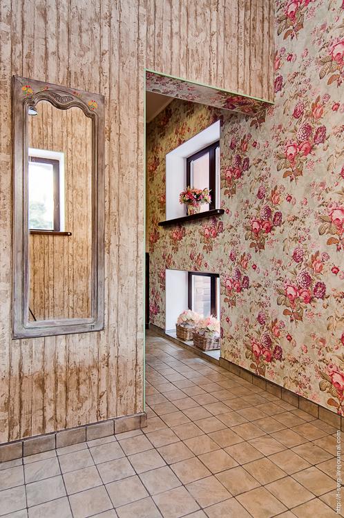 Уютный коттедж для большой компании! Отдых в Анапе (дом под ключ) .