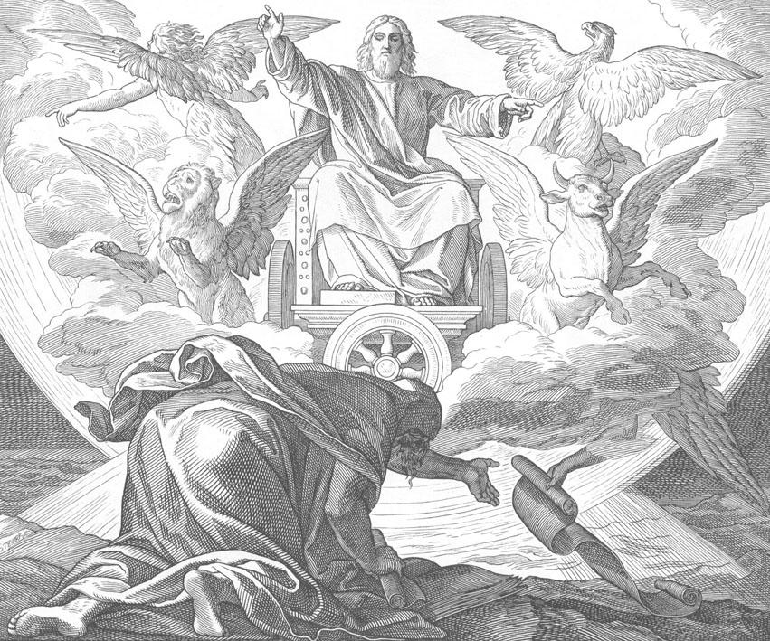 142 Пророк Иезекииль.jpg