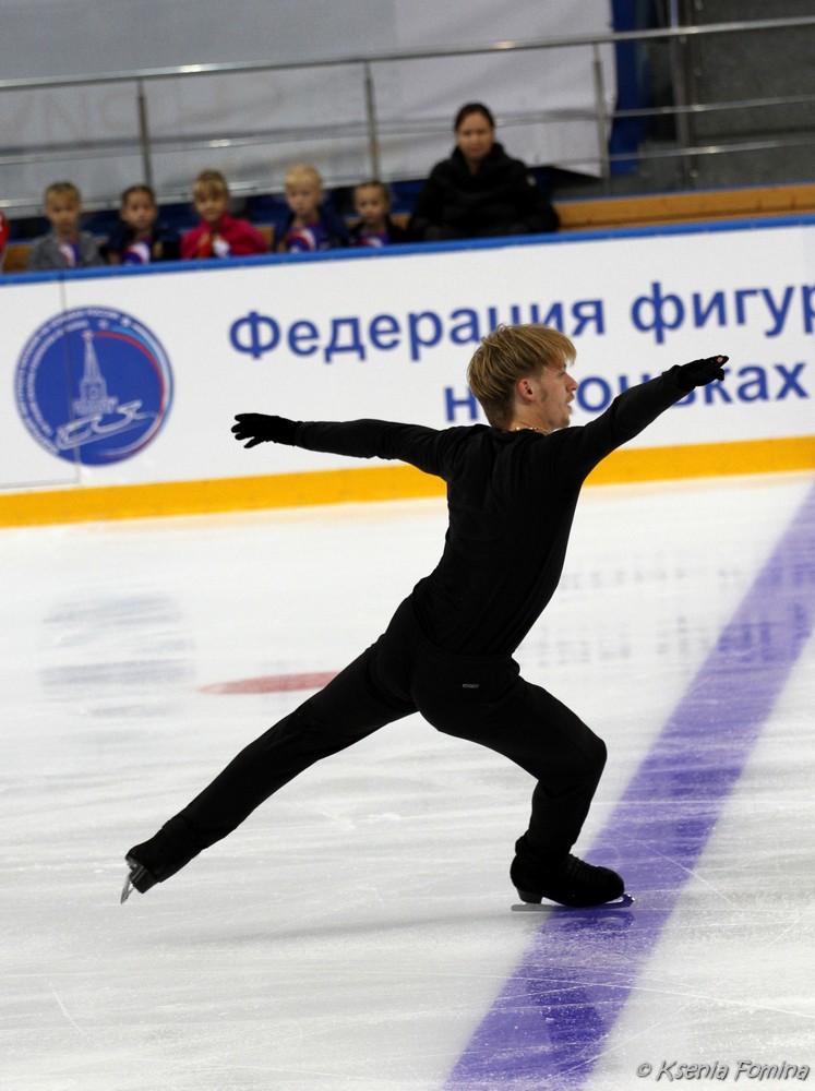 Сергей Воронов - Страница 10 0_c63db_a6205ba4_orig