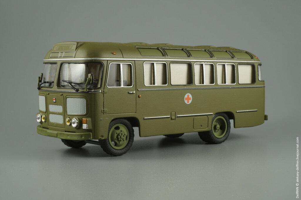 ПАЗ-672М-01.jpg