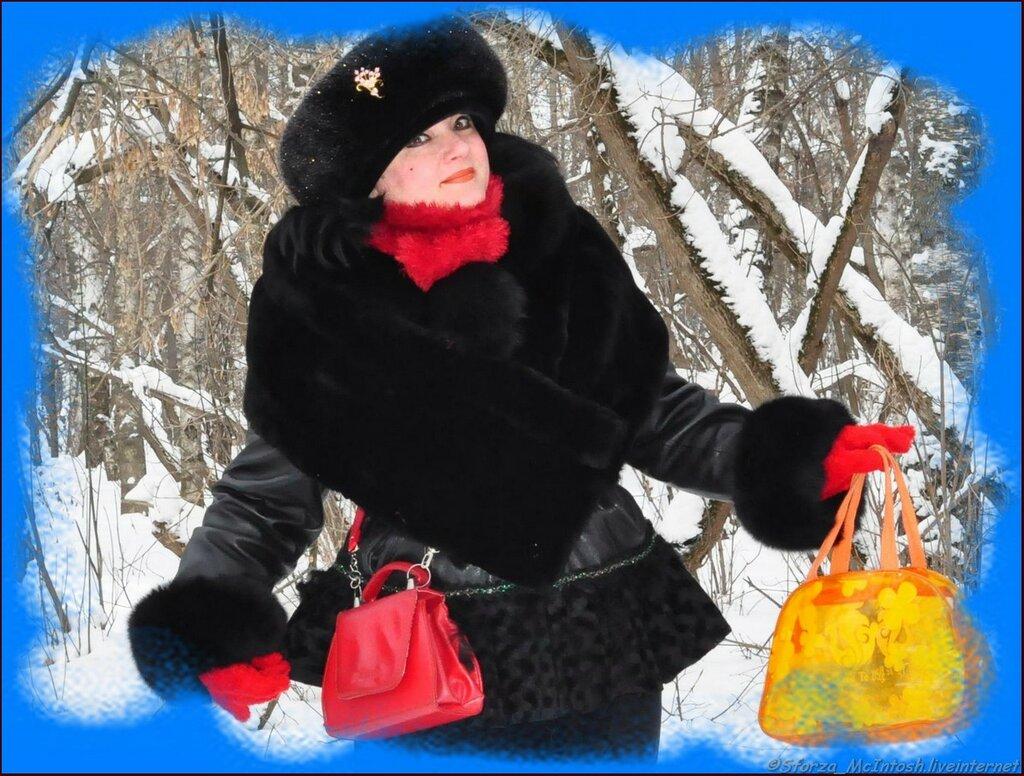 Сшить кожаное пальто в москве