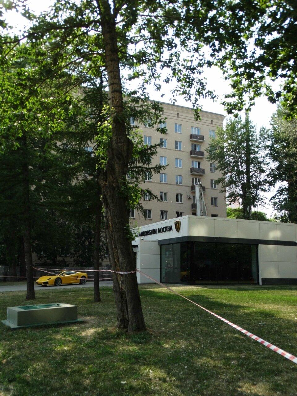 http://img-fotki.yandex.ru/get/4703/8217593.16c/0_ae65a_a3911d65_XXXL.jpg