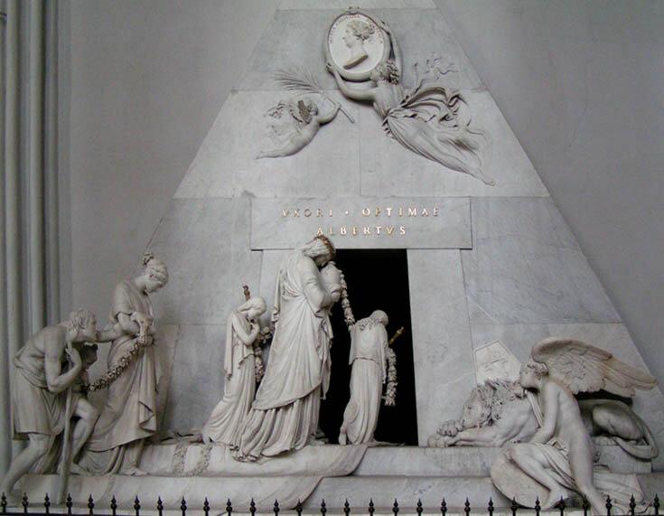 Надгробие марии кристины памятники под заказ Дятьково