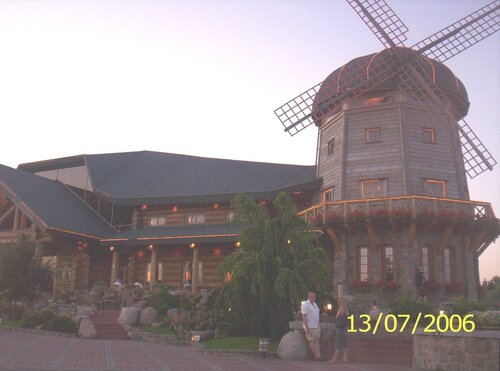 http://img-fotki.yandex.ru/get/4703/anton-liliya.7/0_58024_71a31ebc_L.jpg