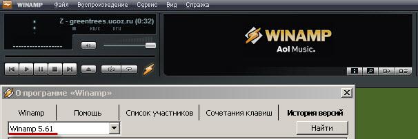 http://img-fotki.yandex.ru/get/4703/bestgifanimation.20/0_5e724_db96f8d0_orig