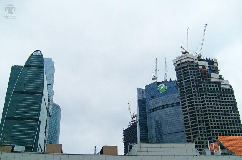 http://img-fotki.yandex.ru/get/4703/citytowers.2/0_74d67_b60041c6_XL.jpg