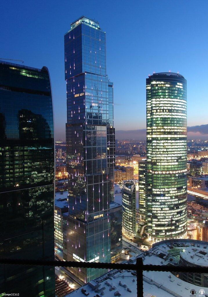 http://img-fotki.yandex.ru/get/4703/d1ego49.21/0_458cf_c310d124_XXL.jpg