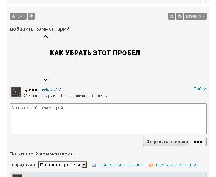 http://img-fotki.yandex.ru/get/4703/gbono.0/0_51c61_b77f7c48_orig.jpeg