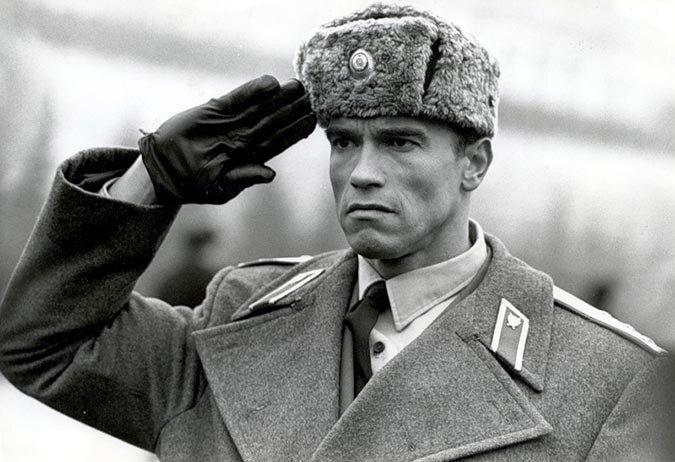 Камень-на-оби алтайский край новости видео
