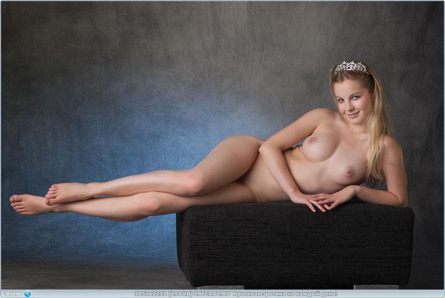Мисс Совершенство (20 фото)