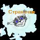 http://img-fotki.yandex.ru/get/4703/kira-vissa.0/0_56a2b_f1eb87a8_XS.png