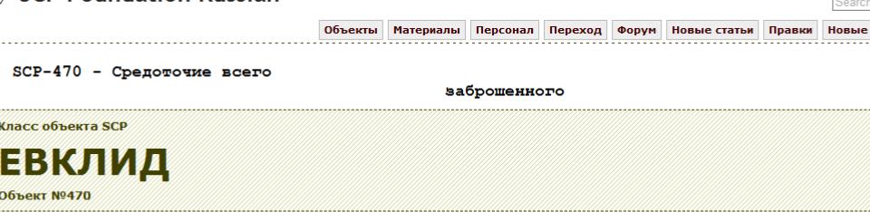0_4f96c_303e6f2_XXL.jpg