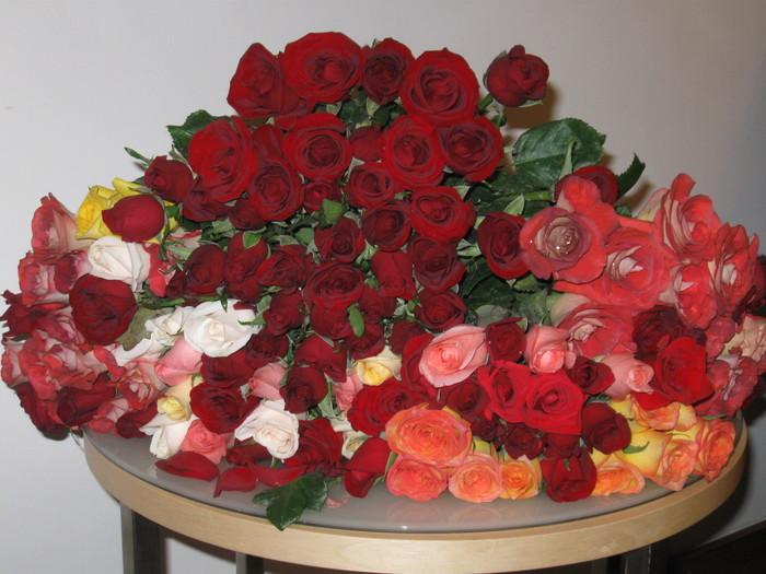 Открытки - комментарии с кодами Розы