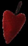 JoeGDesign_DarkLoveFreebie_element16.png