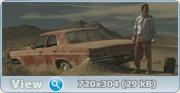 Кровавая Река / Blood River (2009/HDRip/1400Mb)