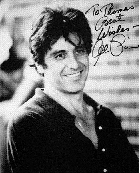 Аль Пачино (Al Pacino).jpg