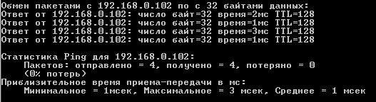 0_5baad_dc9a83b1_XL.jpg