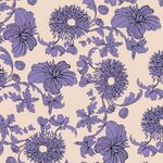 floral creamy peach and purple.jpg