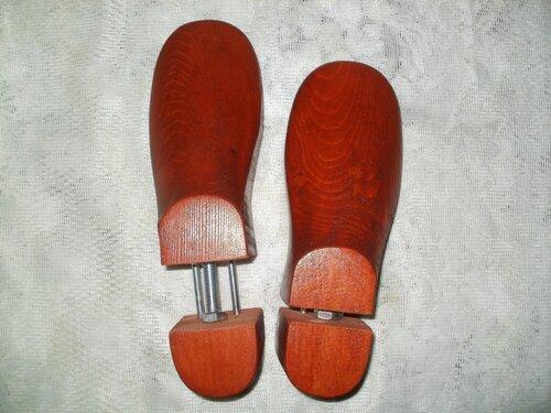 Обувь лета 2016 - Джинсовые сапоги своими руками