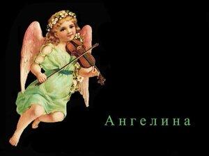 http://img-fotki.yandex.ru/get/4703/owen1141952.73/0_55e65_9f752aad_M.jpg