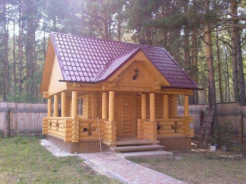 http://img-fotki.yandex.ru/get/4703/pridein70.0/0_6361b_7577105f_L.jpg