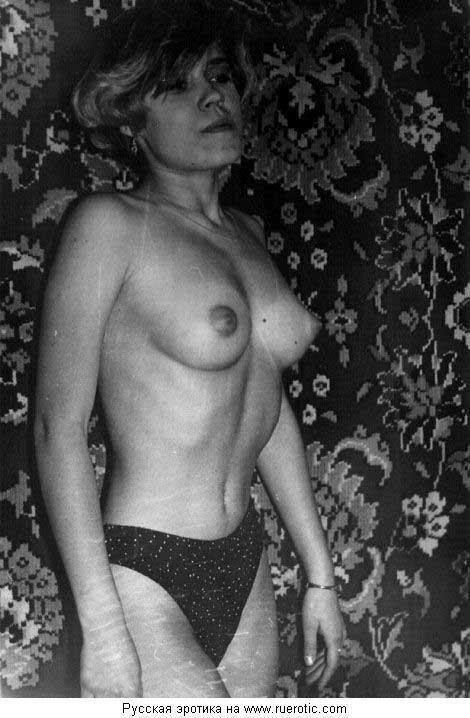 eroticheskie-fotografii-sovetskih-vremen