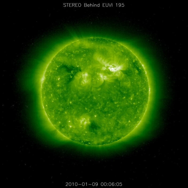 НЛО на Солнце! (фото+фильм) 0_5fce4_3a86264d_XL