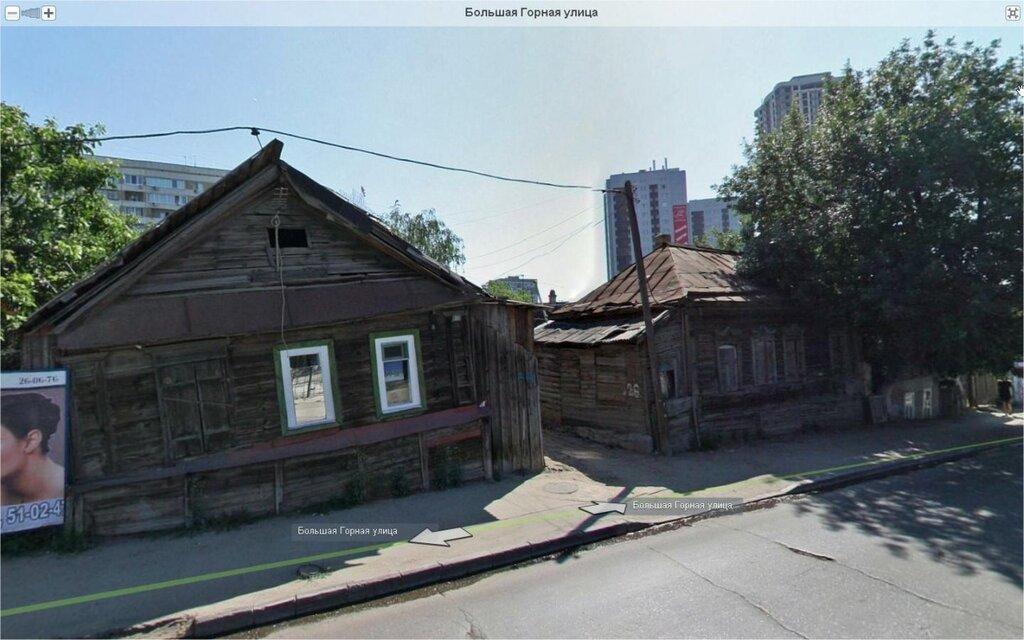 http://img-fotki.yandex.ru/get/4703/slava2007s.25/0_51701_a4b049db_XXL.jpg