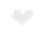 18 srdce prЕhled.png
