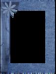 Denim,Джинца рамки для фото 0_4fa9a_8ab3cf6d_S