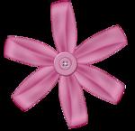 «Roseglitterknit» 0_563fc_f20947cf_S