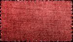 Джинсовые элементы  0_4faeb_a570176a_S