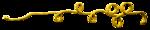 Шнуровка,скрепки , 0_57bfd_2da4dea6_S