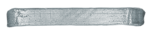 «elembuonapasqua» 0_58ae7_9c879ee9_S